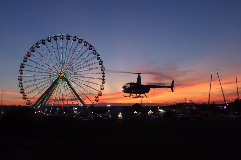 Branson_Helicopter_Tours