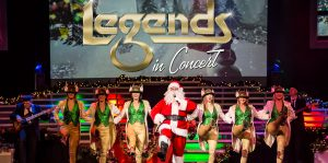 Legends_In_Concert_Christmas_Show_Branson_MO