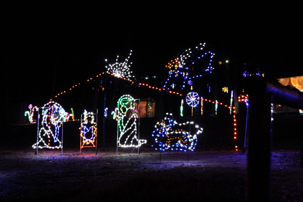 Shepherd_of_the_Hills_Christmas_Trail_of_Lights_Branson_MO