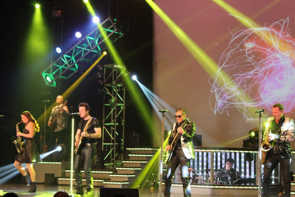 Haygoods_Live_Show_Branson_MO_Spring