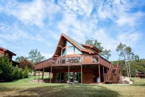 Branson-Vacation-Houses-Cedar-Cove-01-1004