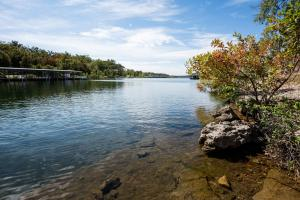Branson-Vacation-Houses-Cedar-Cove-02-1016