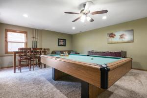 Branson-Vacation-Houses-Ozark-Charm-15-1095