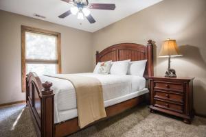 Branson-Vacation-Houses-Ozark-Charm-16-1031