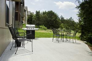 18 exterior-patio-1