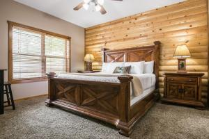 Branson-Vacation-Houses-Black-Bear-Lodge-06-1050