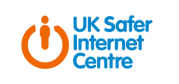 UKSaferInternetCentreLogo