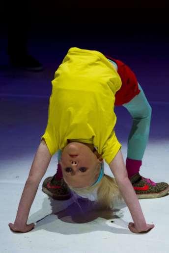 Bransz.breakdance.bgirl.eline