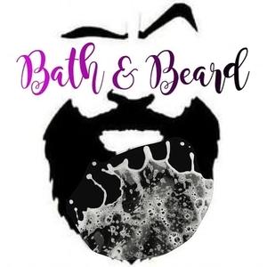 Bath & Beard