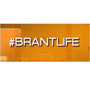 BrantLife