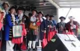 Brantford-2011-Ribfest-13-300x192