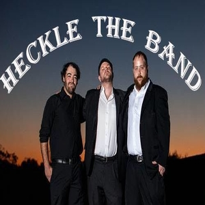 Heckle the Band