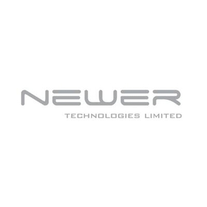 Newer Technologies Limited
