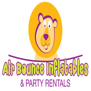 Air Bounce Inflatables