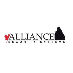 Alliance Security