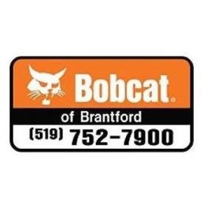 Bobcat of Brantford