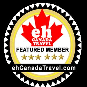 eh Canada Travel