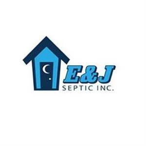 E & J Septic