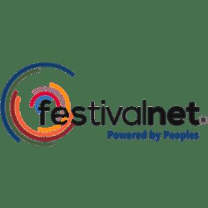 Festival Net