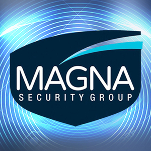 MAGNA SECURITY