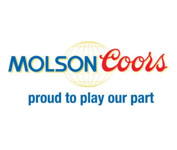 Molson/Coors