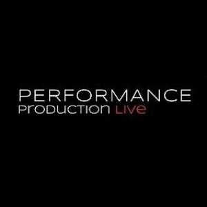 Performance Production Live