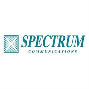 Spectrum Communications