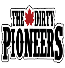 The Dirty Pioneers