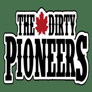 thedirtypioneers