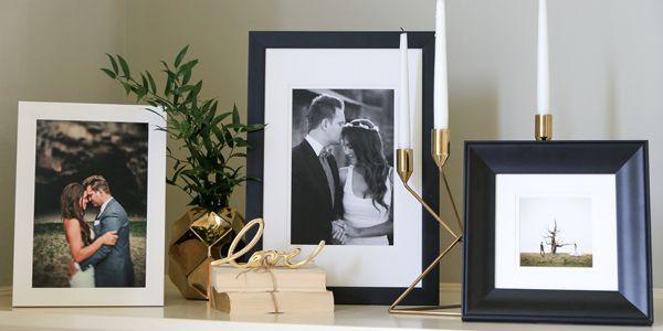 wedding_spread8_image1