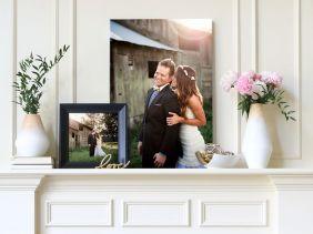 wedding_spread8_image4