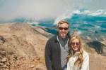 DSC 0009 - Positano Travel Guide