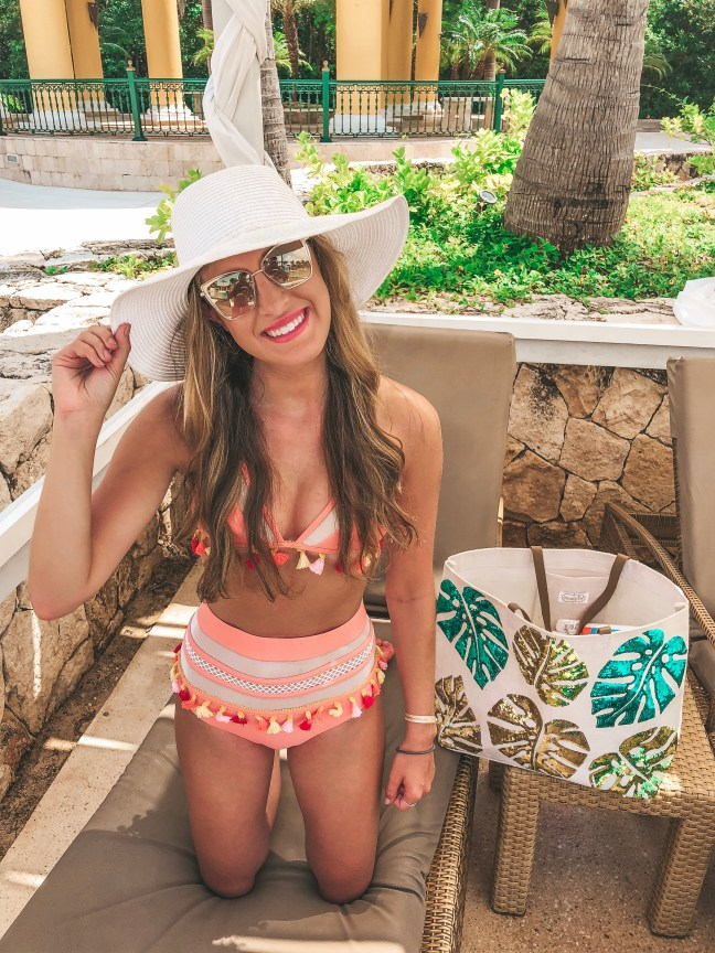 IMG 3860 Facetune 25 07 2018 16 24 20 768x1024 - Mexico Outfit Round-Up