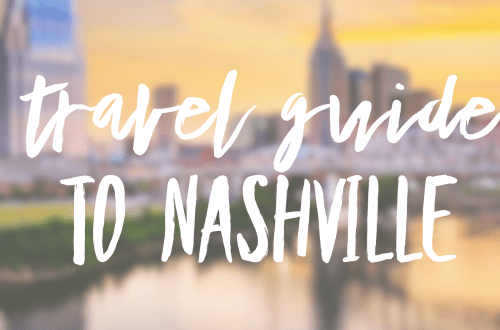 IMG 3569 - Nashville Travel Guide