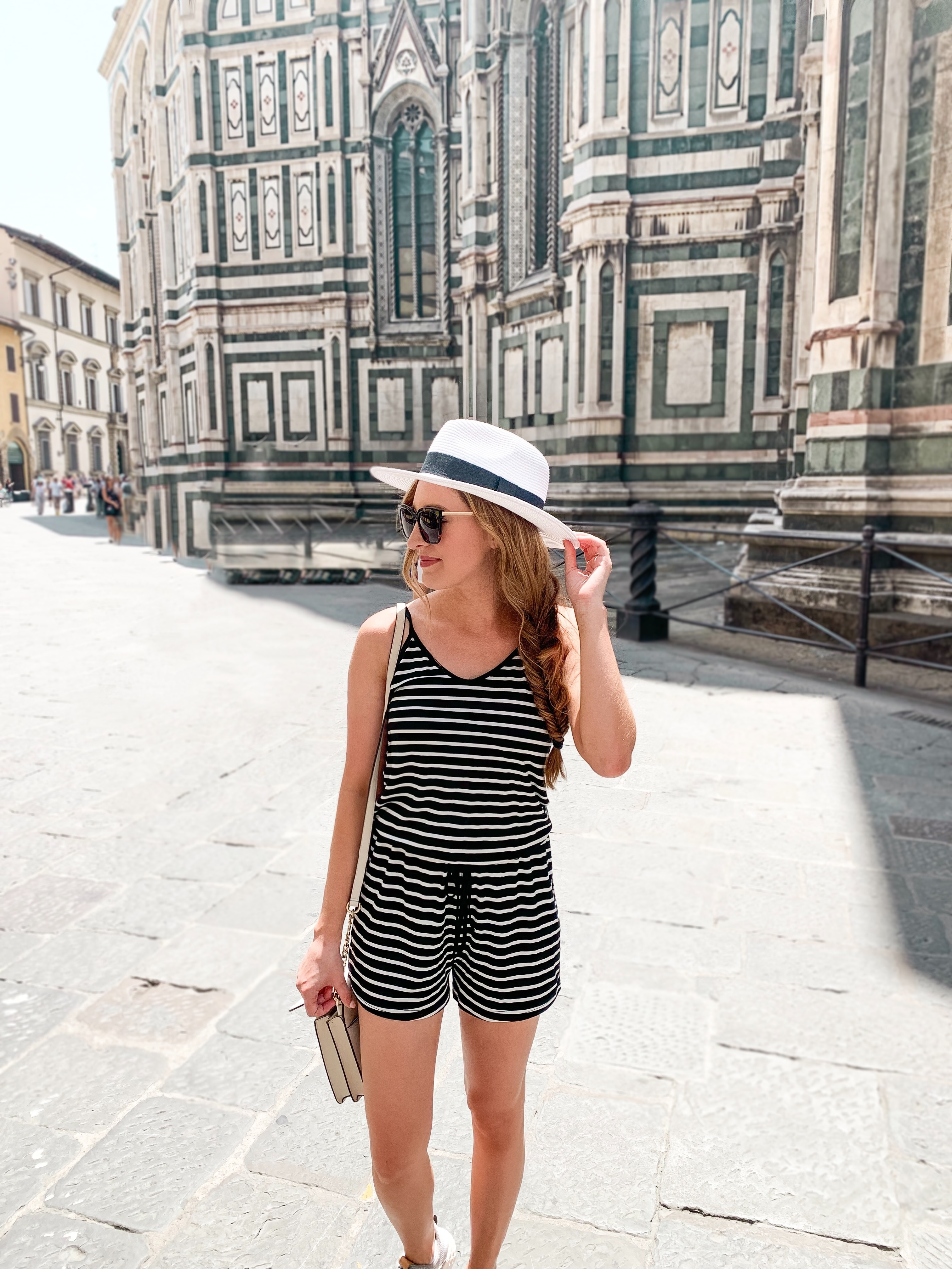 IMG 2198 Facetune 07 06 2019 16 41 59 - Florence Travel Guide