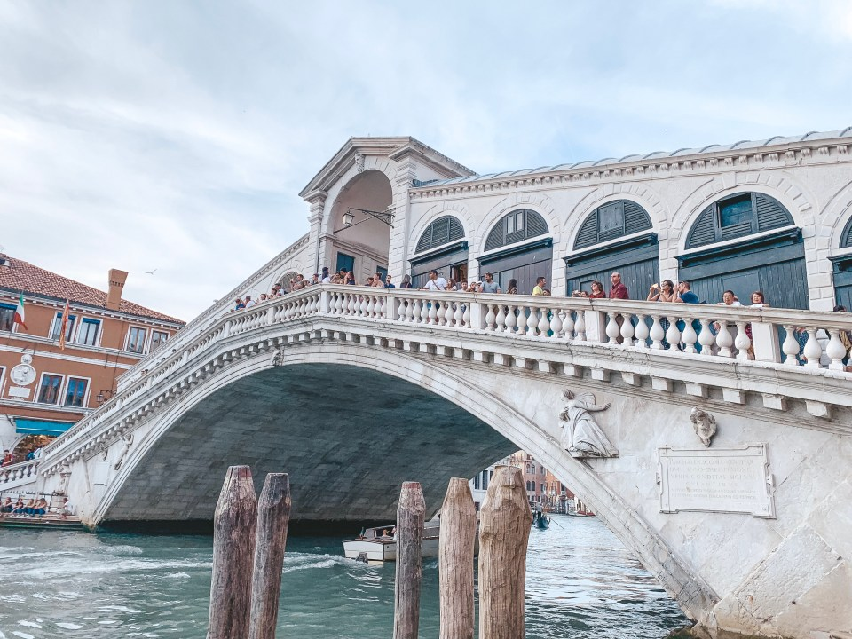 IMG 2340 - Venice Travel Guide
