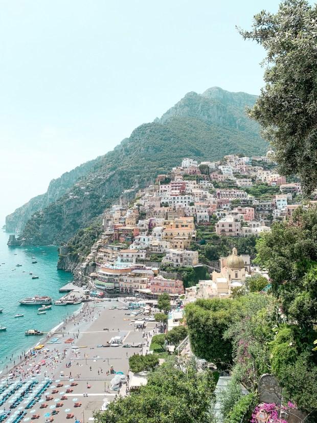 IMG 2531 768x1024 - Positano Travel Guide