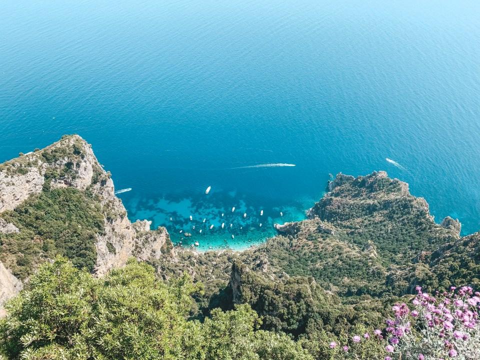IMG 2841 - Positano Travel Guide
