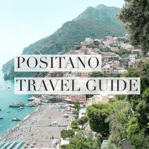 IMG 3890 - Positano Travel Guide