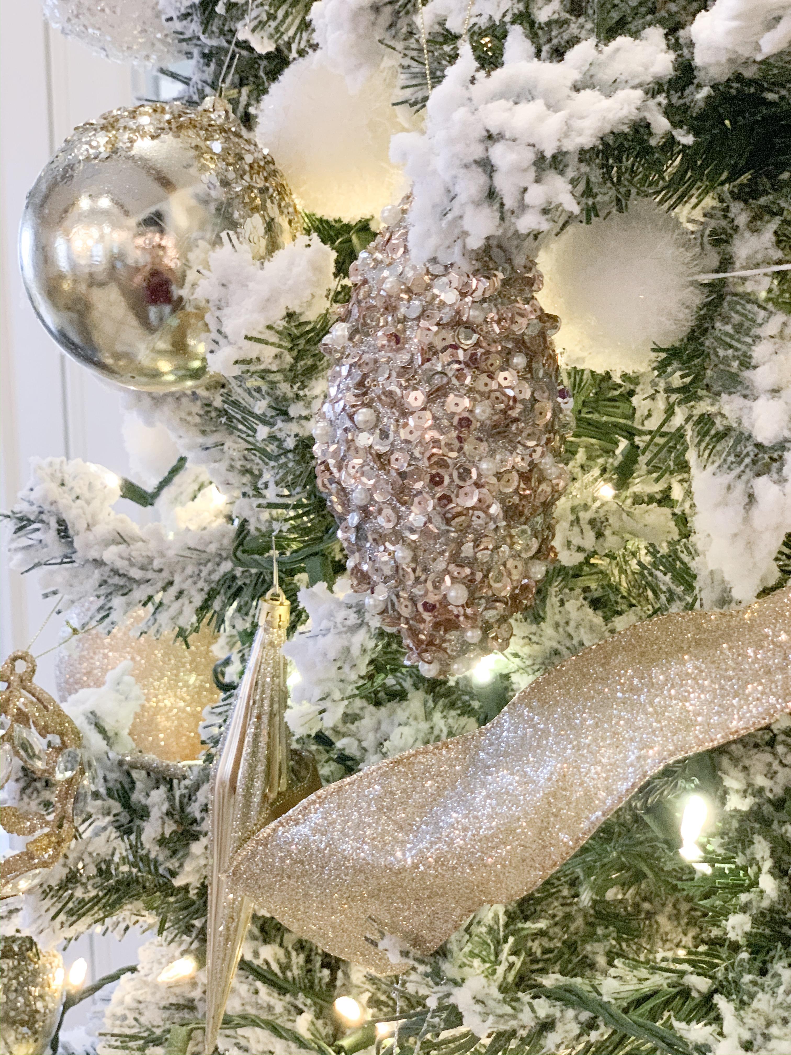 IMG 9942 - Christmas Decor 2019