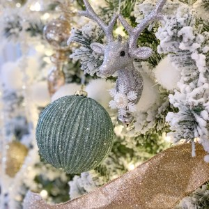 IMG 9943 - Christmas Decor 2019