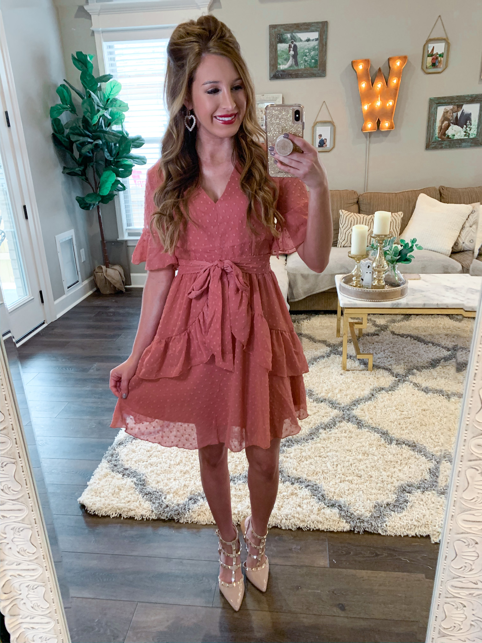 IMG 4083 - Amazon Prime Valentine's Day Outfits