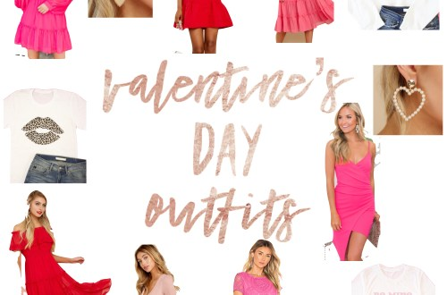 vday2.001 - Valentine's Day Outfit Inspo