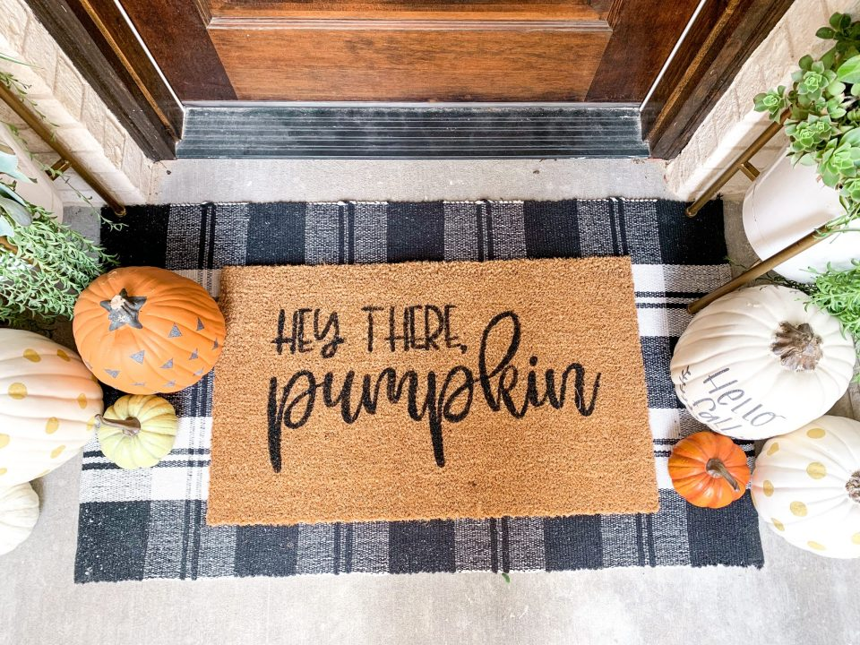 IMG 3967 scaled - 5 Easy Fall Crafts to make with Cricut