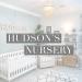 IMG 4717 - Nursery Organization