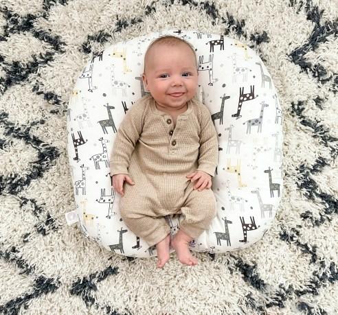 B405497D 7EED 4457 BA0F 437B7B66F528 - Favorite Baby Items 0-3 Months