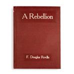 A Rebellion