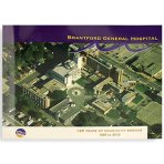 Brantford General Hospital