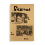 Brantwood: Together We Care