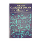Canadian Scientists and Inventors